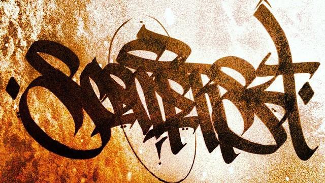 soems_-_I_deleted_this_last_time.__soems__soem__igers__tags__boston__graffiti__art