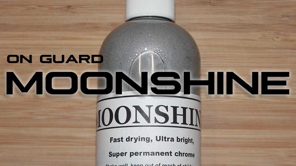 moonshine-1-11