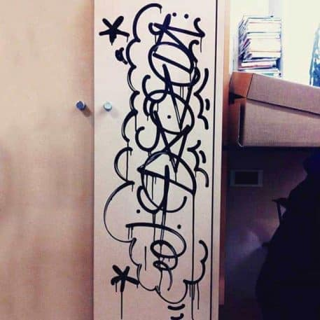 @keno_pal_paris-x-Grog-Squeezer-10-FMP_5