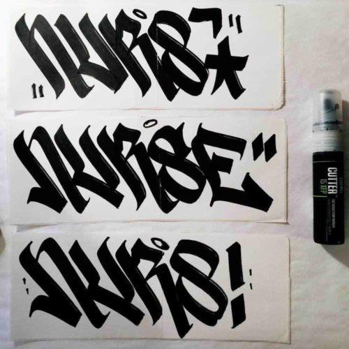 Nurse-x-Grog-Cutter-15-XFP