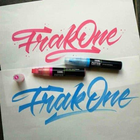 @frak_one-x-Grog-Cutter-08-XFP_2